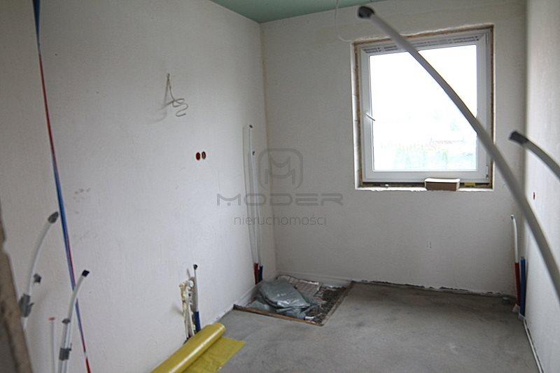 Dom na sprzedaż Gorzów Wielkopolski, Janice  143m2 Foto 10