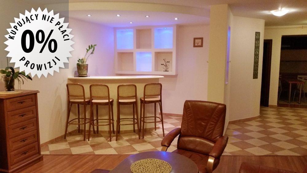 Mieszkanie trzypokojowe na sprzedaż Ząbki, Kościuszki  86m2 Foto 1