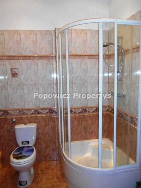 Mieszkanie trzypokojowe na wynajem Przemyśl, Franciszkańska  60m2 Foto 10