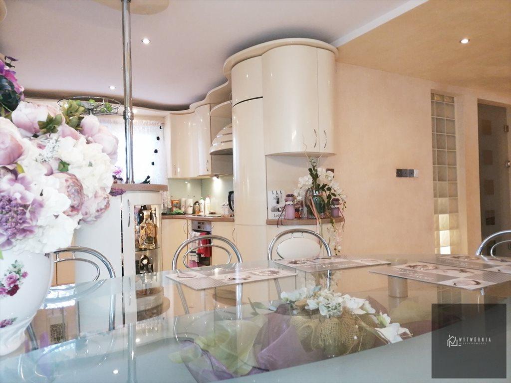 Dom na sprzedaż Tuszyn  242m2 Foto 2