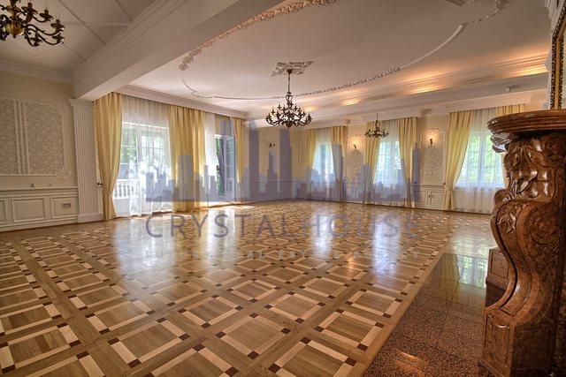 Dom na sprzedaż Konstancin-Jeziorna  1200m2 Foto 6