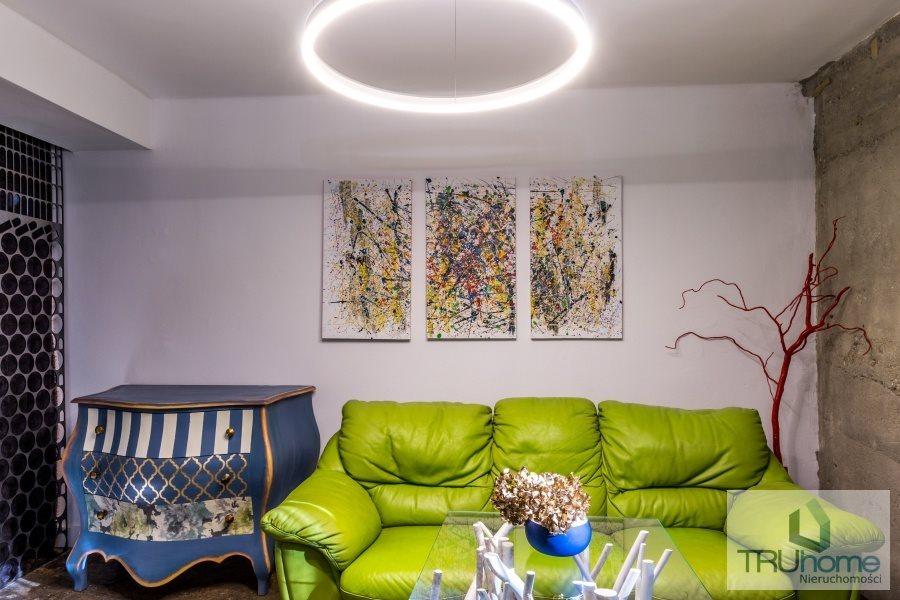 Mieszkanie trzypokojowe na sprzedaż Katowice, Osiedle Tysiąclecia  85m2 Foto 2