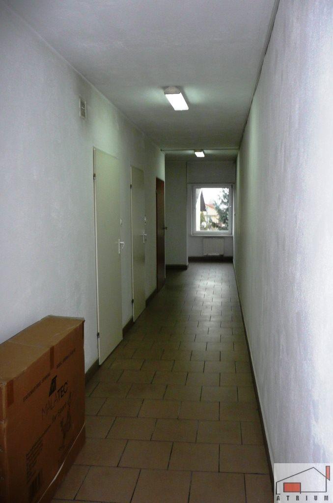 Dom na sprzedaż Miedziana Góra  700m2 Foto 12