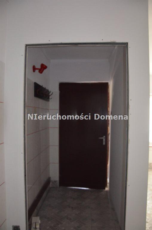 Lokal użytkowy na sprzedaż Tomaszów Mazowiecki  45m2 Foto 6