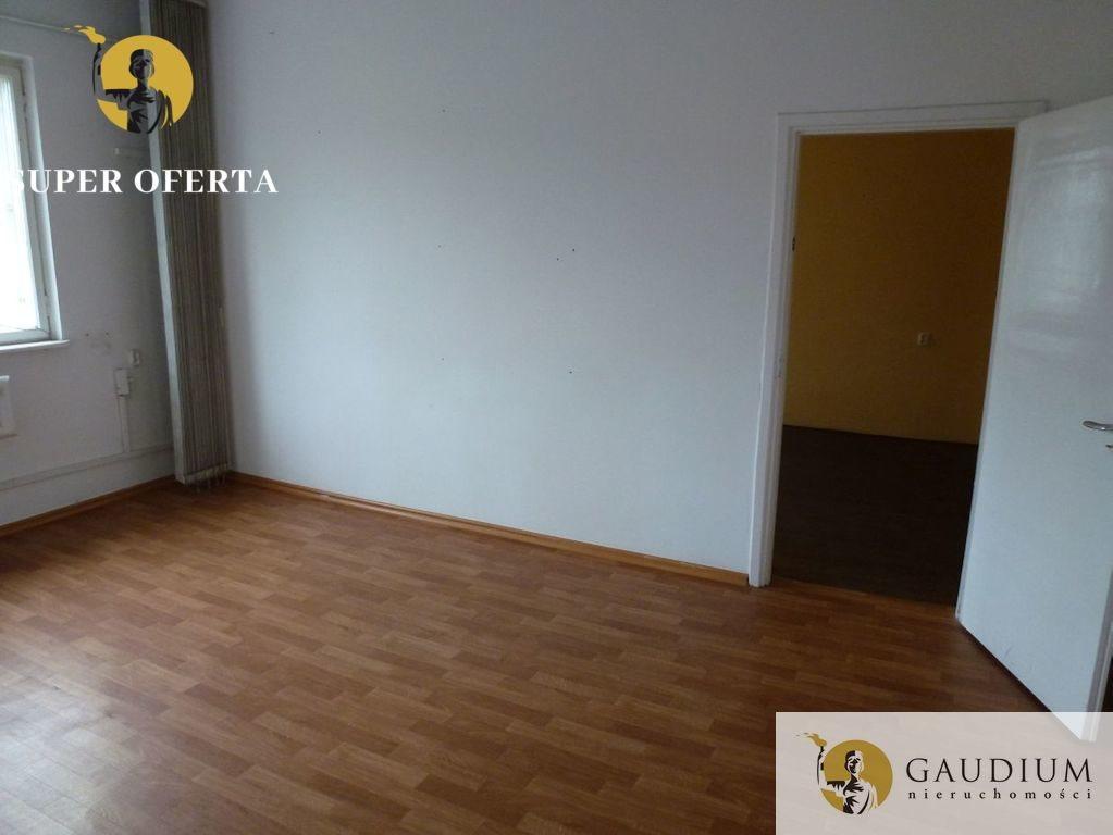 Lokal użytkowy na sprzedaż Bydgoszcz, Glinki  1676m2 Foto 6