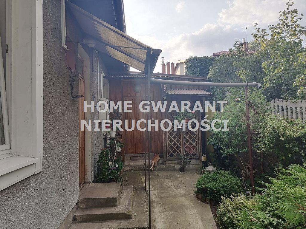 Dom na sprzedaż Mińsk Mazowiecki  150m2 Foto 12