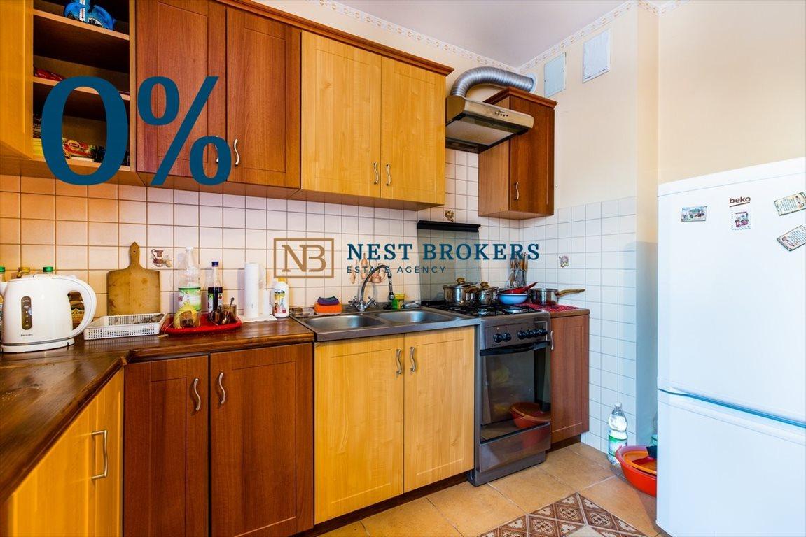 Dom na sprzedaż Pawlikowice  211m2 Foto 6