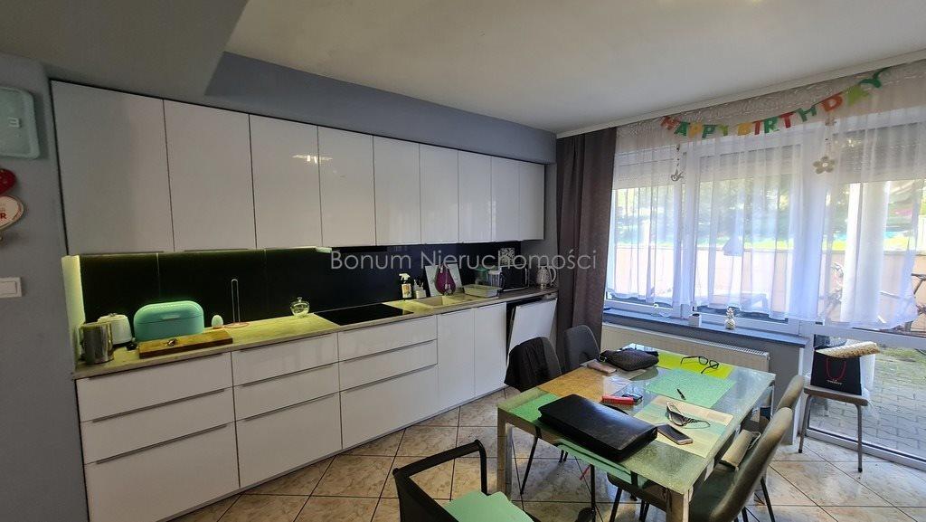 Dom na sprzedaż Boguszyn  171m2 Foto 7