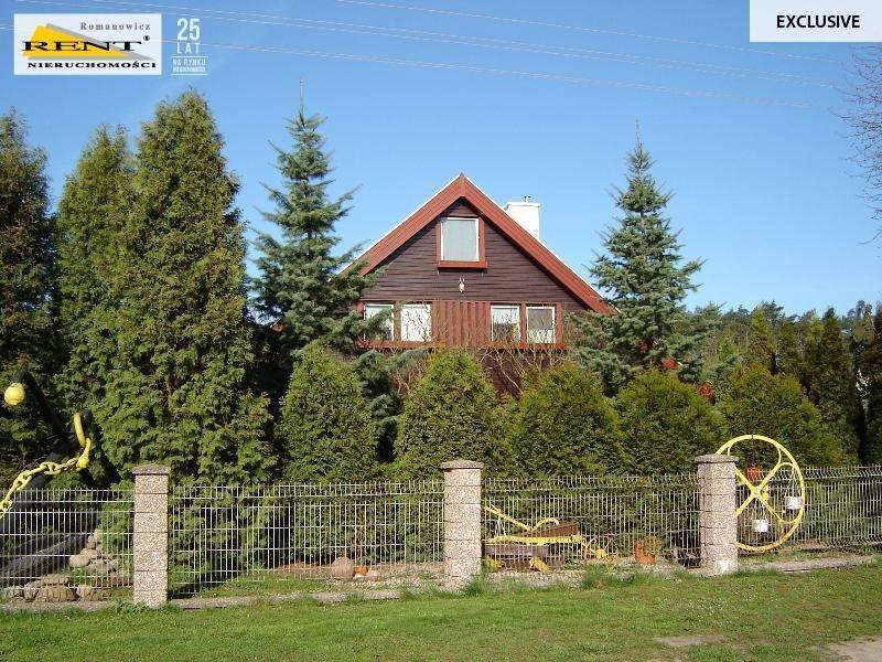 Dom na sprzedaż Żelewo  149m2 Foto 2