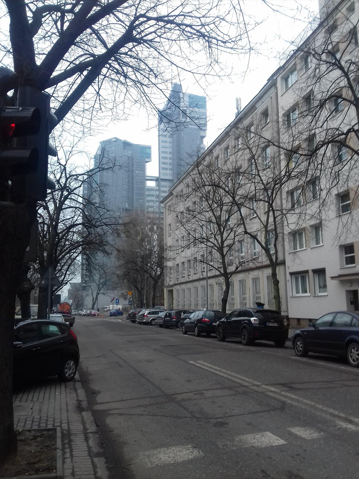 Lokal użytkowy na wynajem Gdynia, Śródmieście, Waszyngtona  239m2 Foto 1
