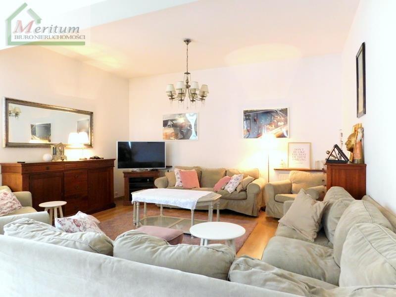 Dom na sprzedaż Nowy Sącz  328m2 Foto 6