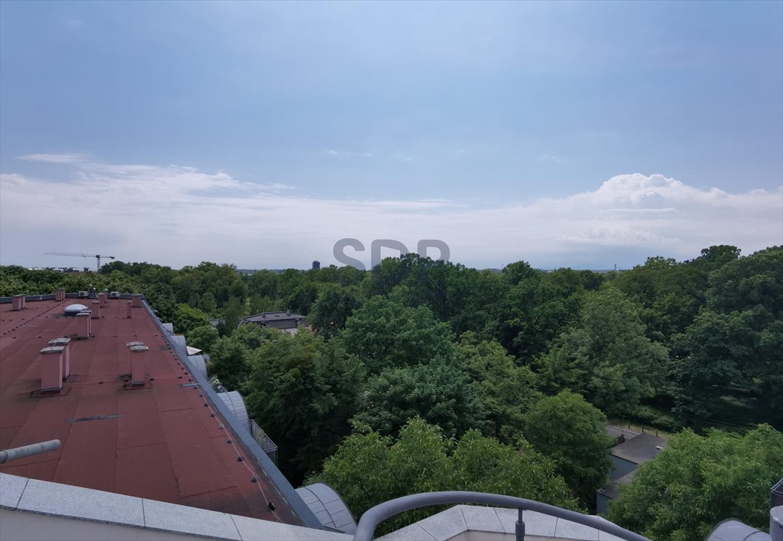 Mieszkanie na wynajem Wrocław, Krzyki, Klecina, Przyjaźni  450m2 Foto 7