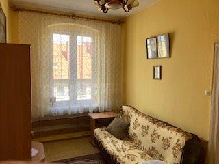 Mieszkanie dwupokojowe na sprzedaż Kluczbork, Dzierżona  54m2 Foto 2