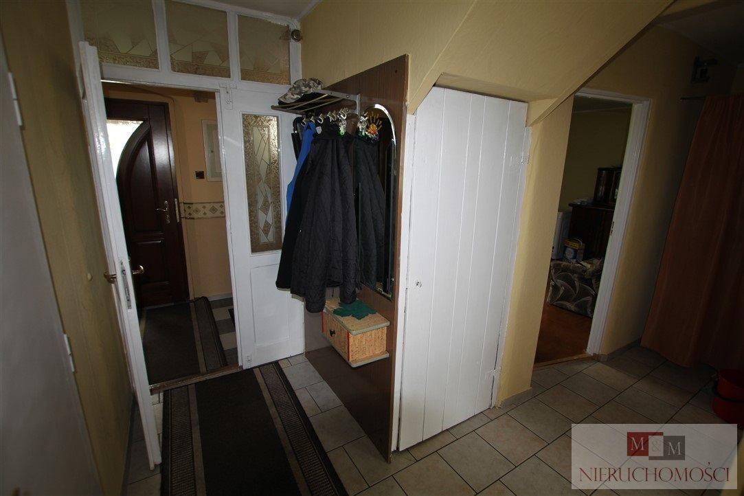 Dom na sprzedaż Chróścina  144m2 Foto 11