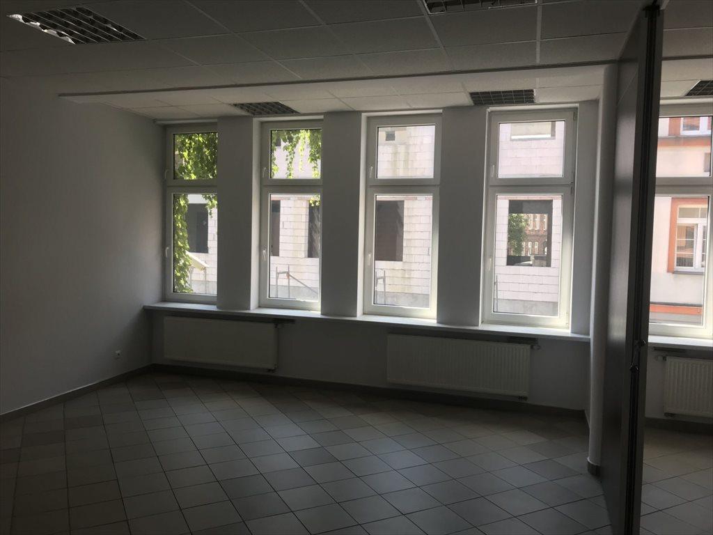 Lokal użytkowy na wynajem Gliwice, Śródmieście  510m2 Foto 5