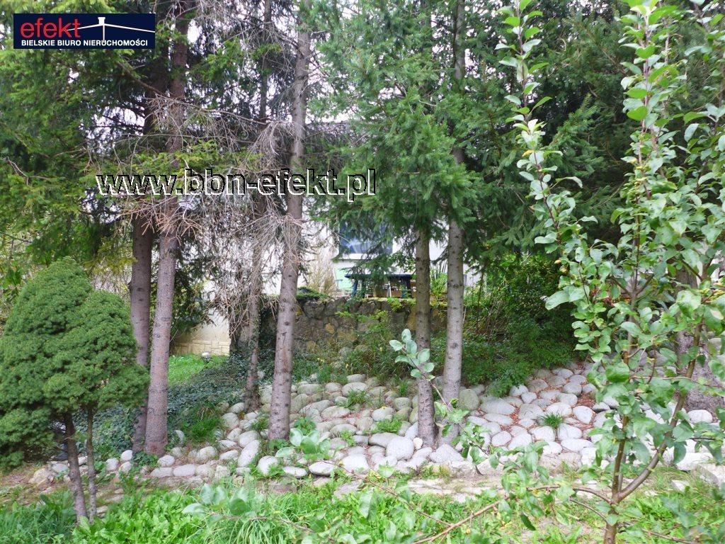 Dom na sprzedaż Bielsko-Biała, Kamienica  330m2 Foto 2