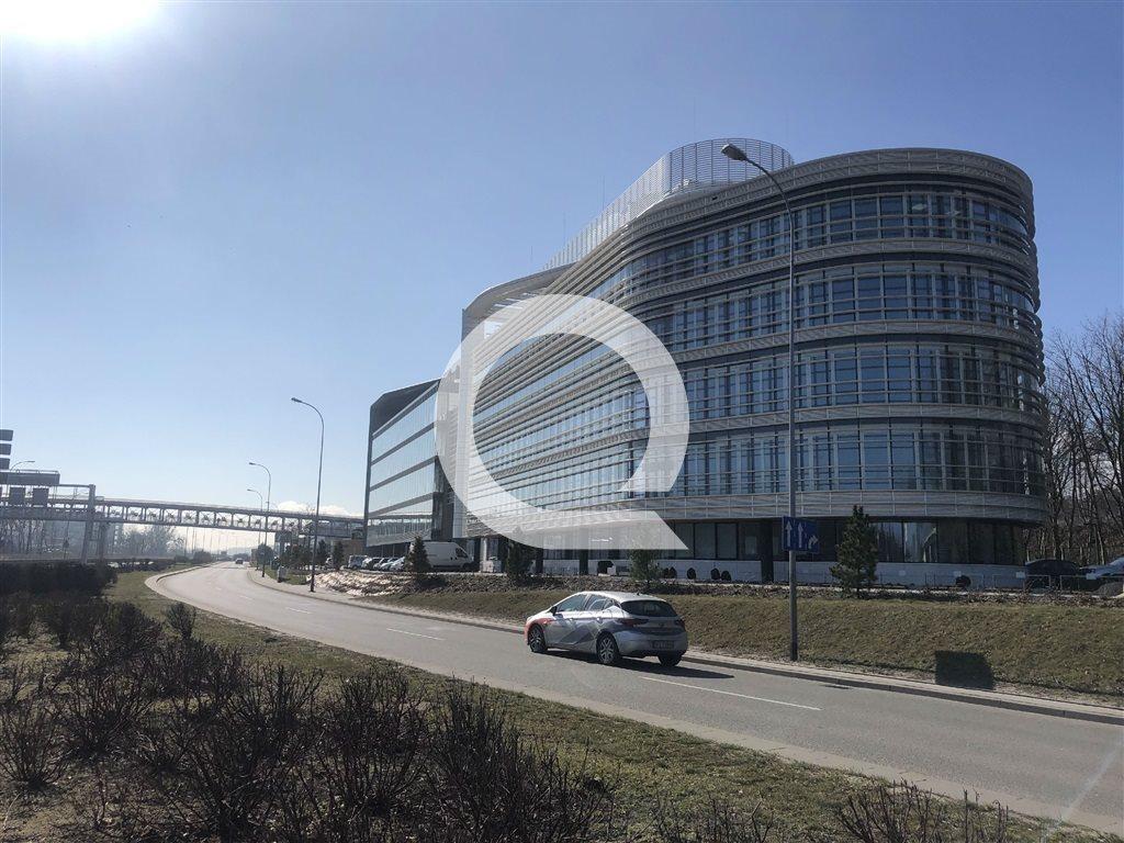 Lokal użytkowy na wynajem Gdynia, Mały Kack, Sportowa  1006m2 Foto 1