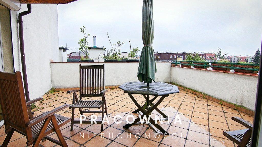 Mieszkanie czteropokojowe  na sprzedaż Bydgoszcz, Górzyskowo  103m2 Foto 3