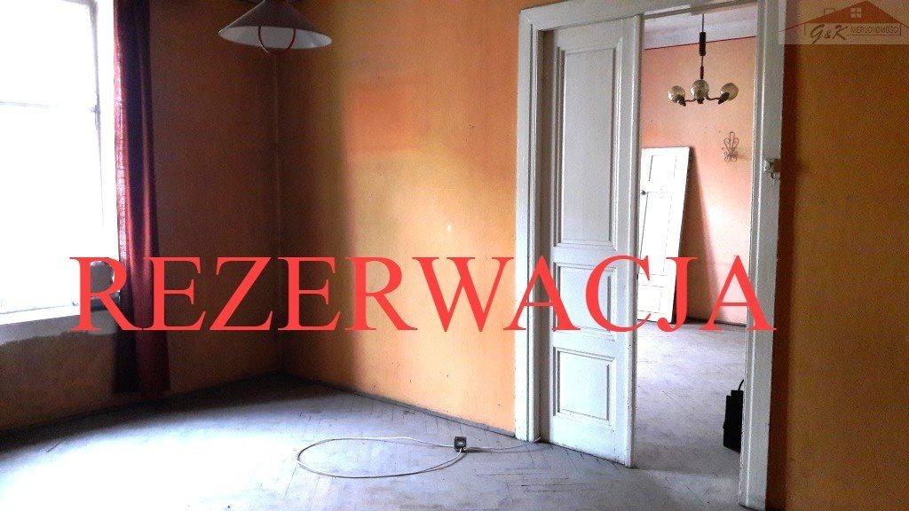 Mieszkanie dwupokojowe na sprzedaż Przemyśl, Franciszka Smolki  52m2 Foto 1