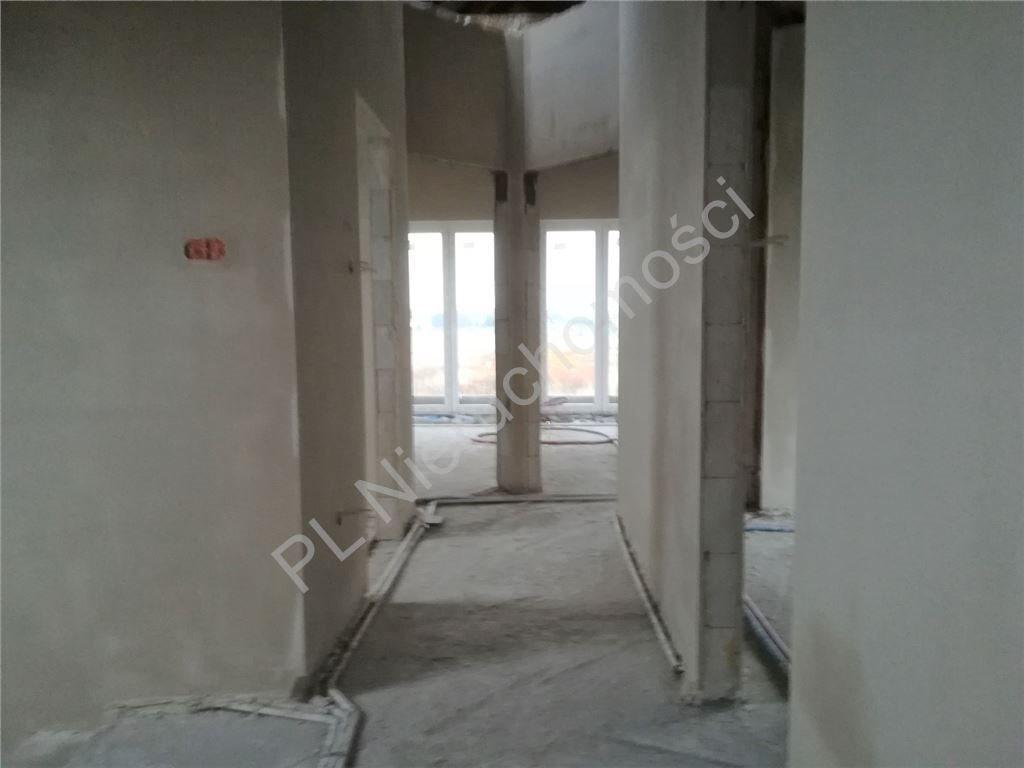 Dom na sprzedaż Domaniew  166m2 Foto 3