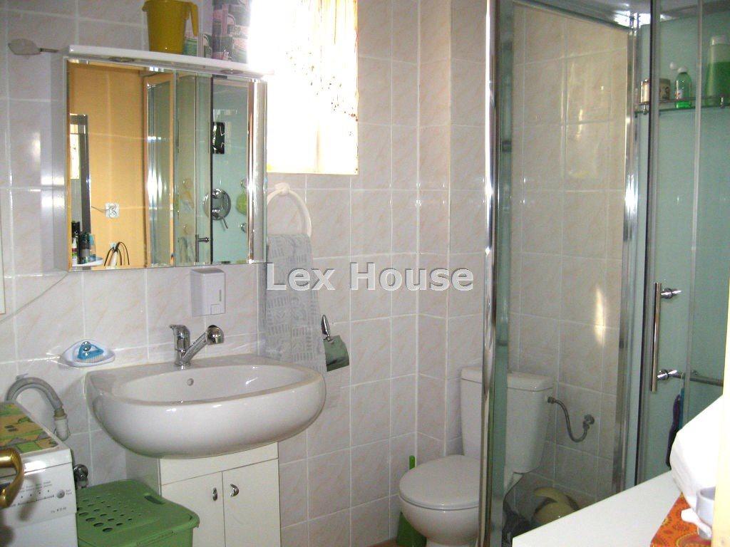 Dom na sprzedaż Trzebież  330m2 Foto 10