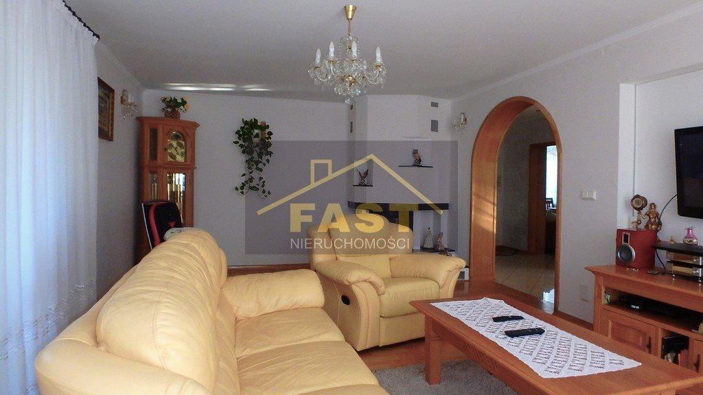 Dom na sprzedaż Otwock  1m2 Foto 1