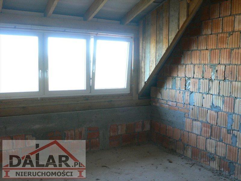 Dom na sprzedaż Krzaki Czaplinkowskie  169m2 Foto 7