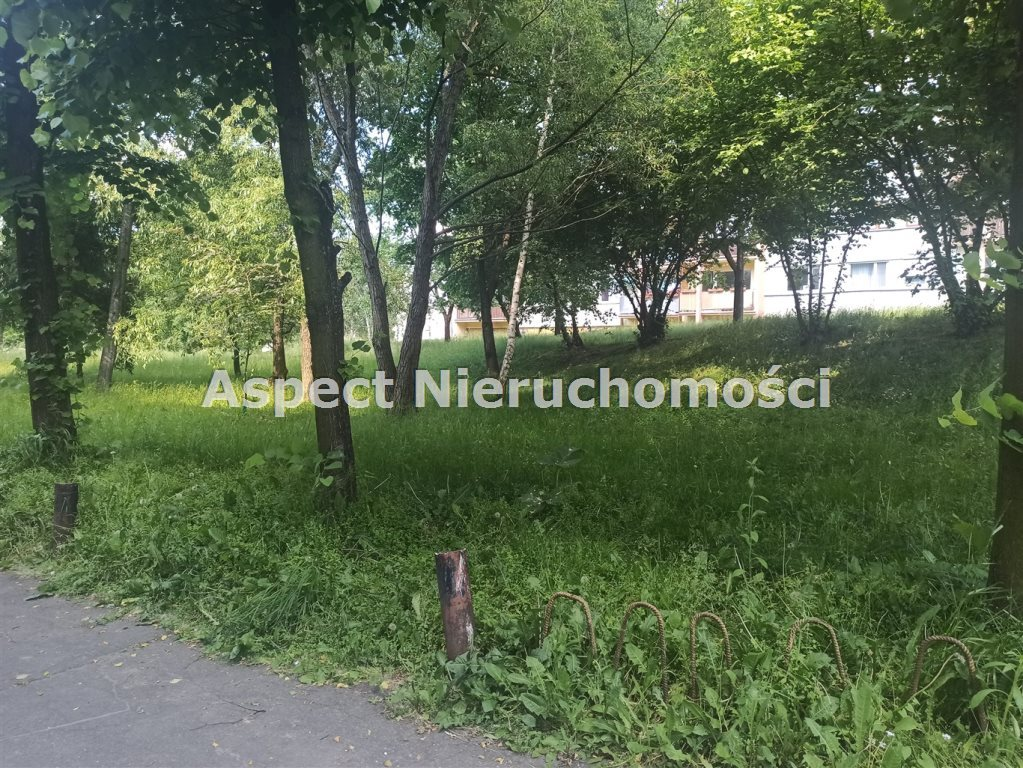 Mieszkanie trzypokojowe na sprzedaż Radom, Gołębiów  59m2 Foto 8