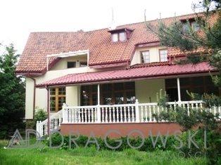 Dom na sprzedaż Sulejówek  664m2 Foto 1