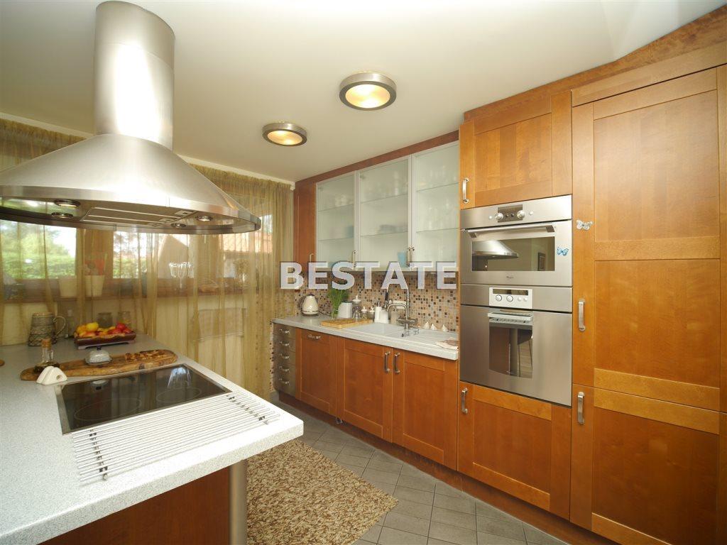 Dom na sprzedaż Tarnowiec  250m2 Foto 4