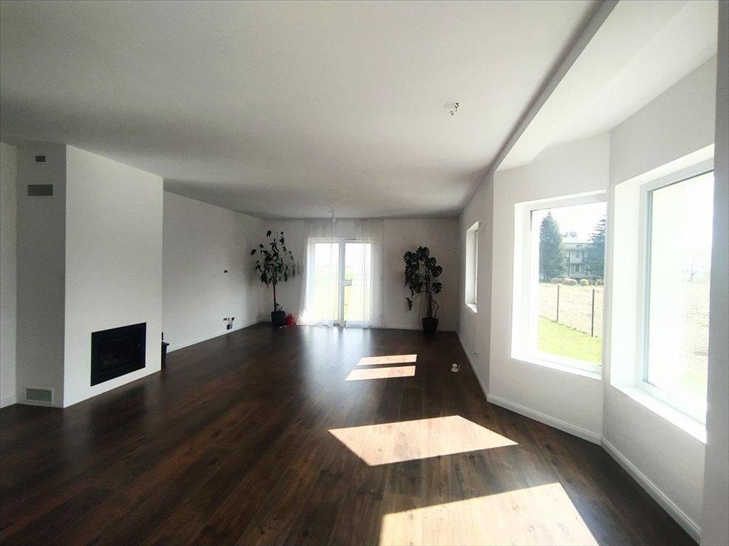 Dom na sprzedaż Pólko, Niemce  225m2 Foto 7