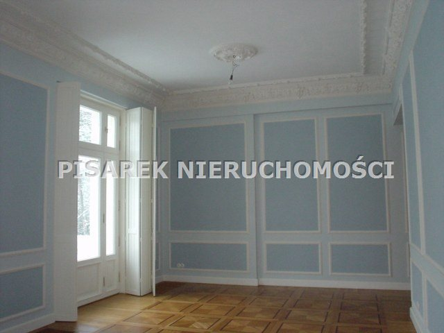 Dom na sprzedaż Konstancin-Jeziorna  1261m2 Foto 11