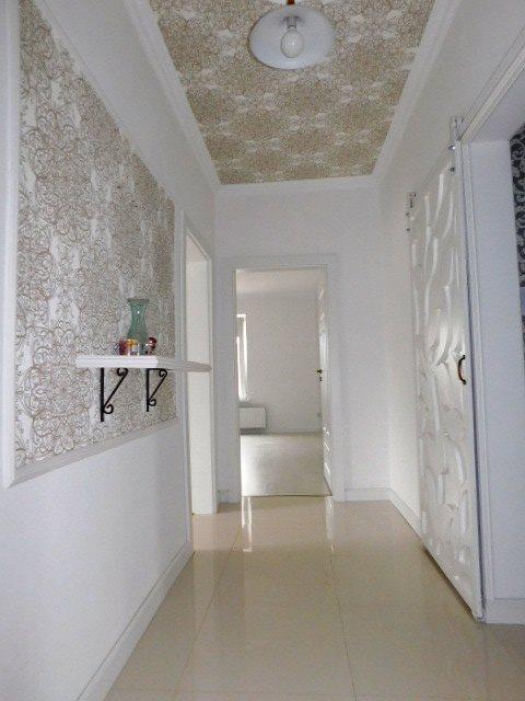 Mieszkanie na sprzedaż Giżycko, Bohaterów Westerplatte  118m2 Foto 10