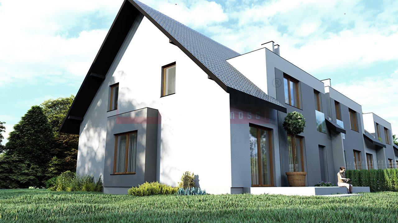 Dom na sprzedaż Opole, Metalchem  163m2 Foto 8