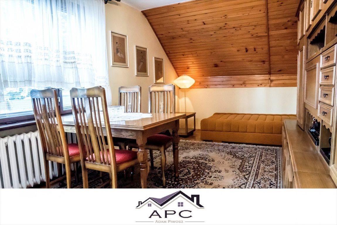 Dom na sprzedaż Puszczykowo, Brzozowa  398m2 Foto 10