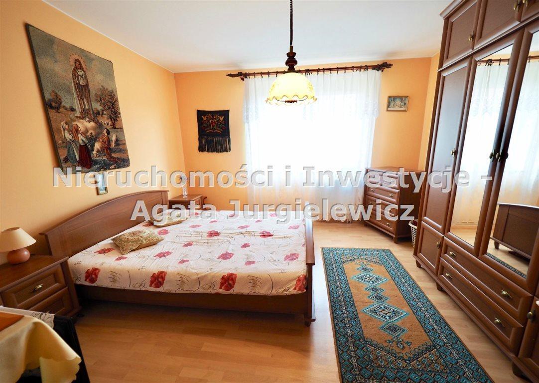Mieszkanie trzypokojowe na sprzedaż Oleśnica  73m2 Foto 1