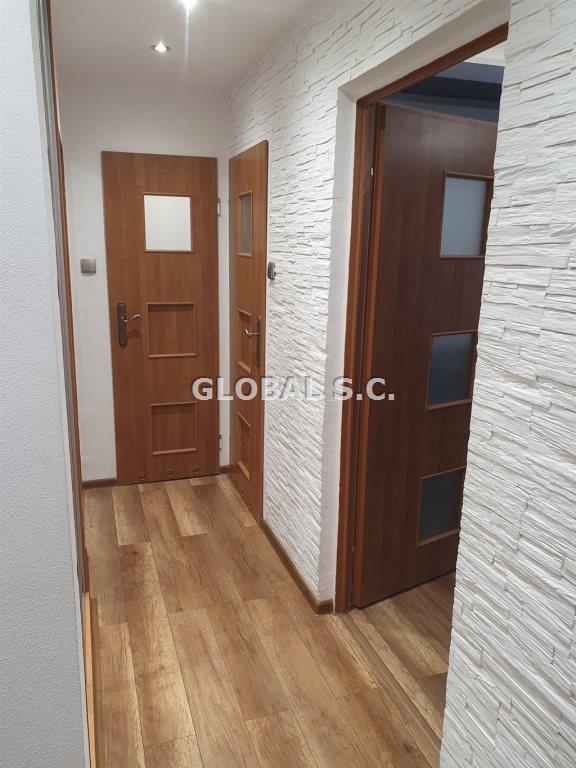 Mieszkanie dwupokojowe na sprzedaż Kraków, Podgórze Duchackie  52m2 Foto 8