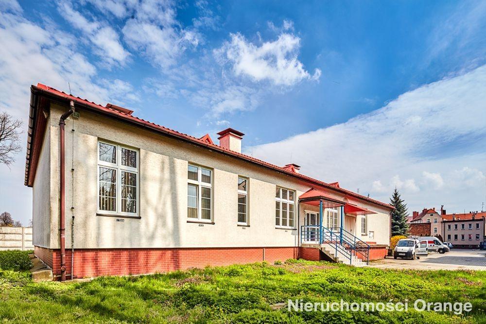 Lokal użytkowy na sprzedaż Kędzierzyn-Koźle  4572m2 Foto 11