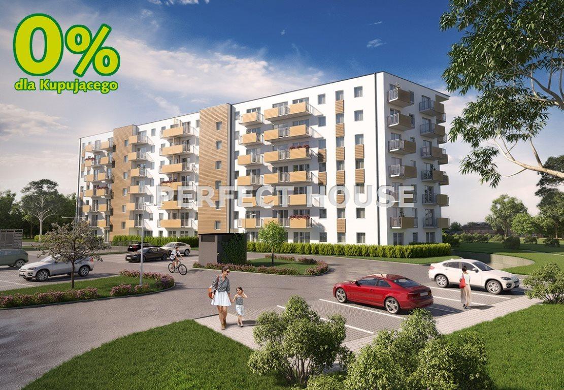 Mieszkanie na sprzedaż Poznań, Rataje  113m2 Foto 6