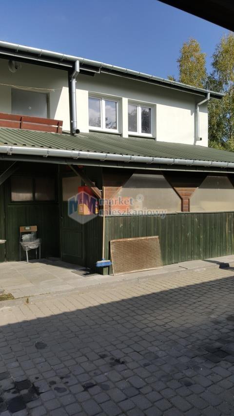 Lokal użytkowy na sprzedaż Michałowice  650m2 Foto 7