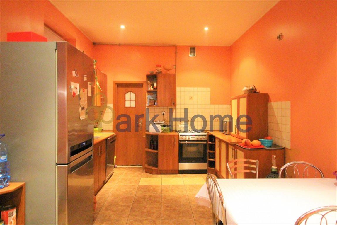 Mieszkanie czteropokojowe  na sprzedaż Leszno  158m2 Foto 1