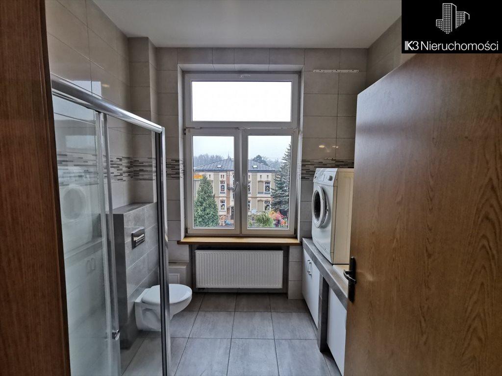 Mieszkanie dwupokojowe na sprzedaż Mińsk Mazowiecki, Dźwigowa  39m2 Foto 6