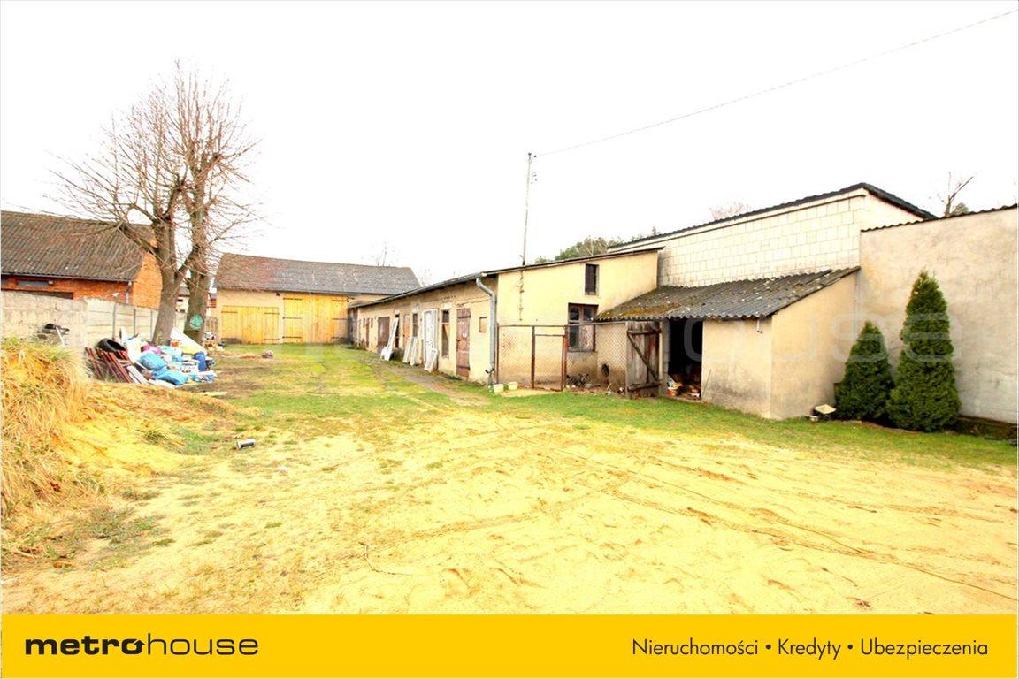 Dom na sprzedaż Babichy, Rzgów  84m2 Foto 3