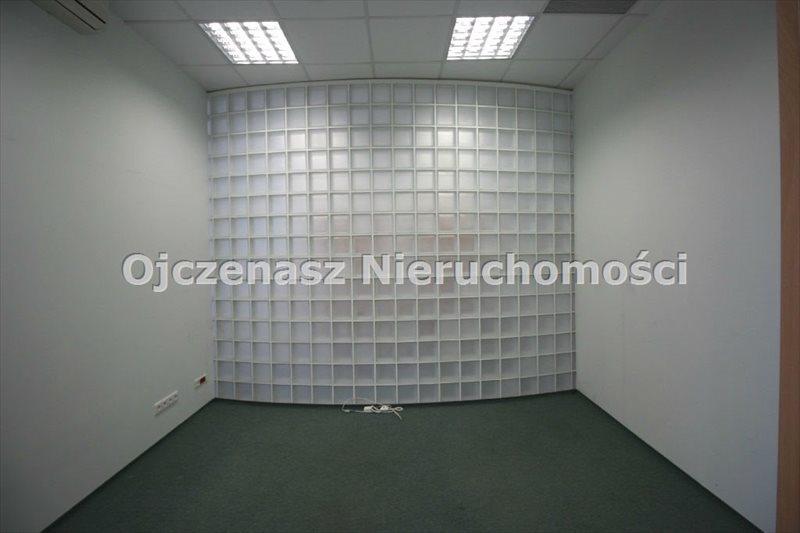 Lokal użytkowy na sprzedaż Bydgoszcz, Szwederowo  360m2 Foto 3