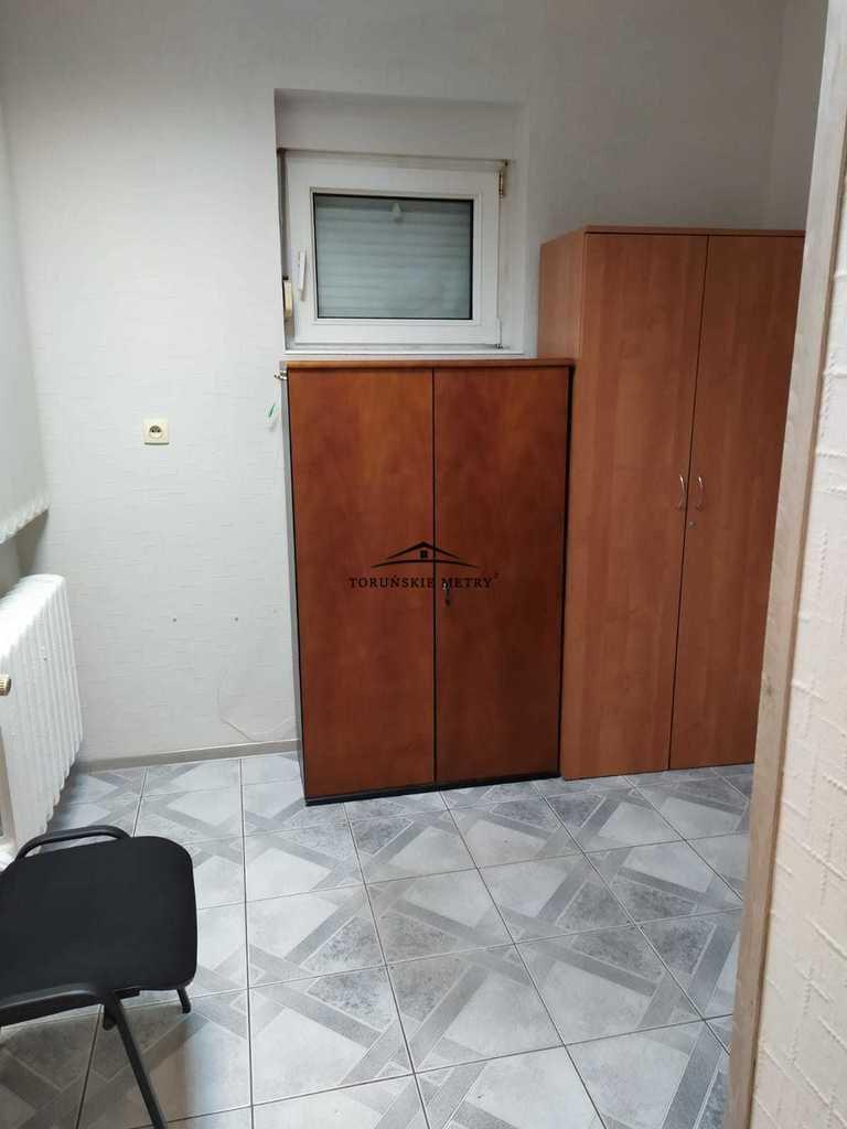 Lokal użytkowy na sprzedaż Toruń, asnyka  20m2 Foto 5