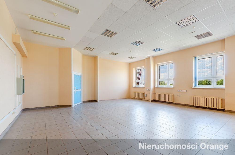 Lokal użytkowy na sprzedaż Polkowice  853m2 Foto 9