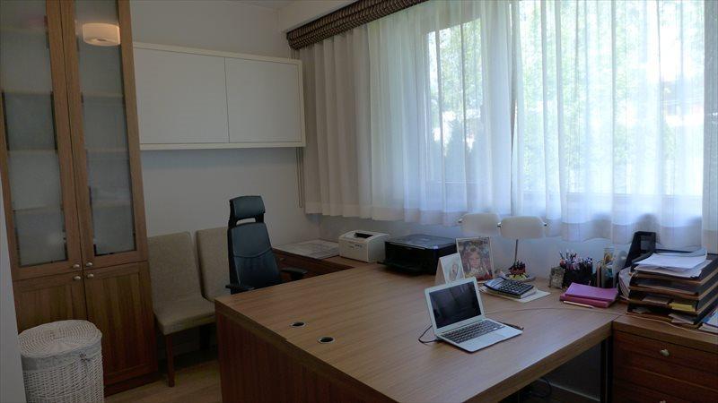 Dom na sprzedaż Konstancin Jeziorna, Chylice  256m2 Foto 9