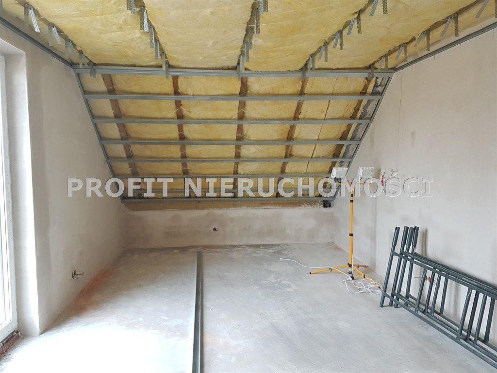 Dom na sprzedaż Kolonia Brużyca  130m2 Foto 8