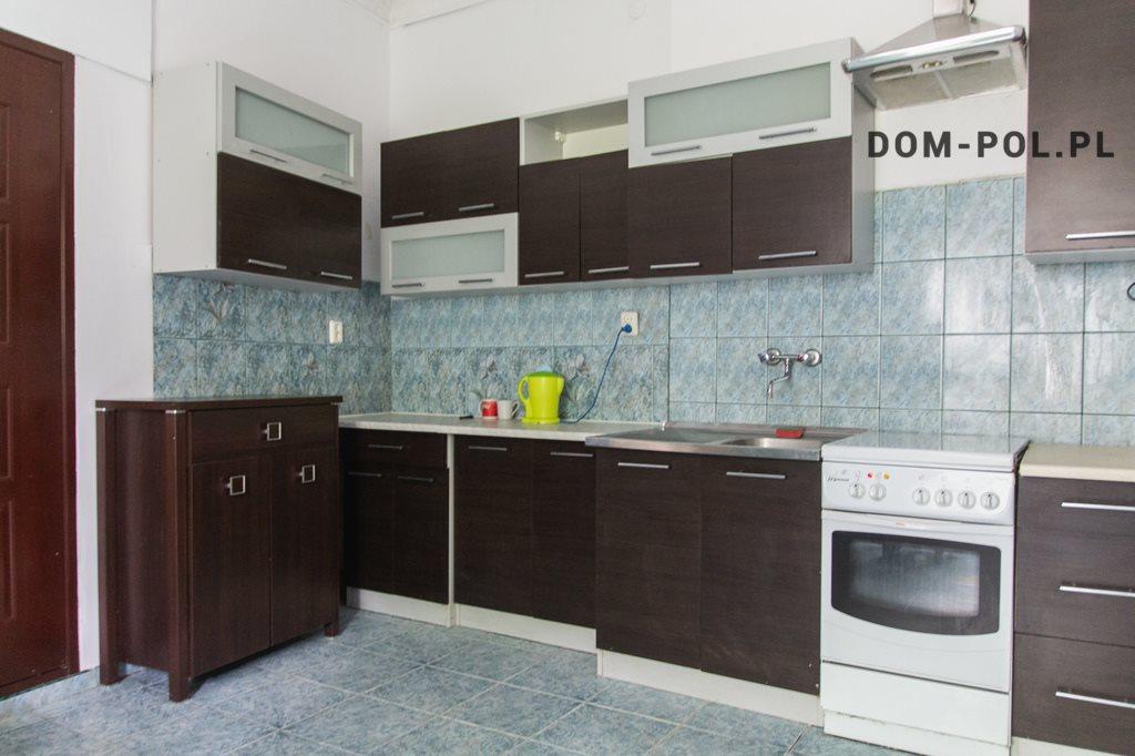 Dom na sprzedaż Lublin, Bronowice  400m2 Foto 12