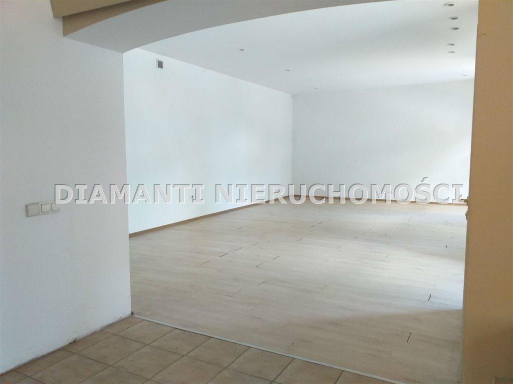 Dom na sprzedaż Bielsko-Biała  230m2 Foto 4